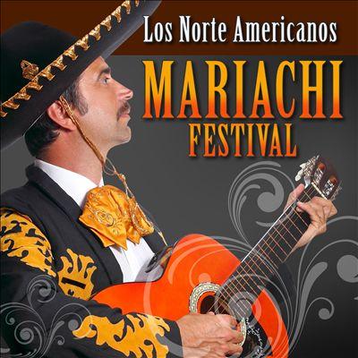 Mariachi Festival
