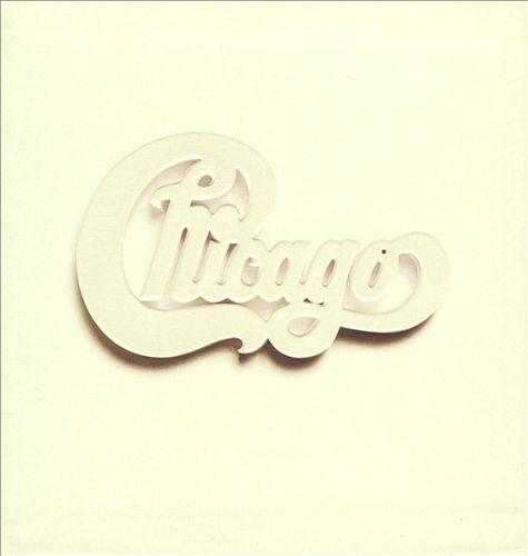At Carnegie Hall, Vols. 1-4 (Chicago IV)