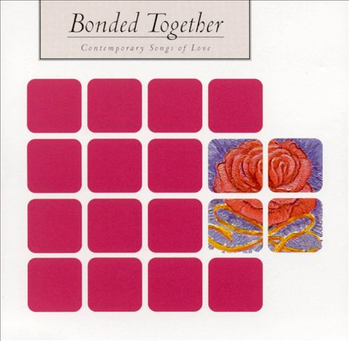 Bonded Together