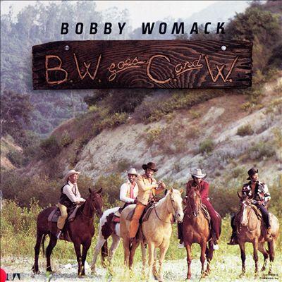 BW Goes C&W