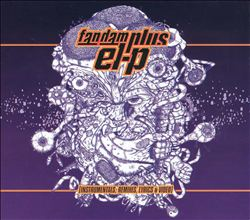 Fandam Plus (Instrumentals, Remixes, Lyrics & Video)