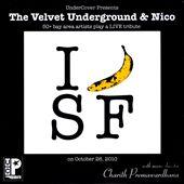 The Velvet Underground and Nico Tribute