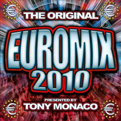 Euromix 2010