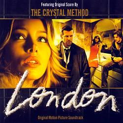London [Original Soundtrack]