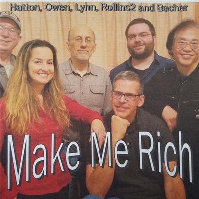 Make Me Rich