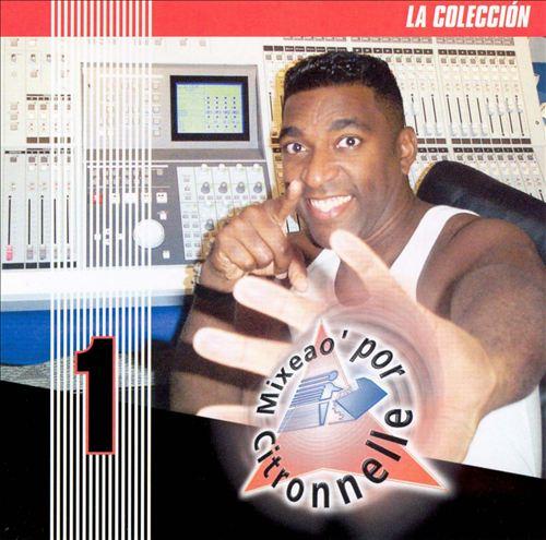 To Mixeao por Citronnelle: La Coleccion
