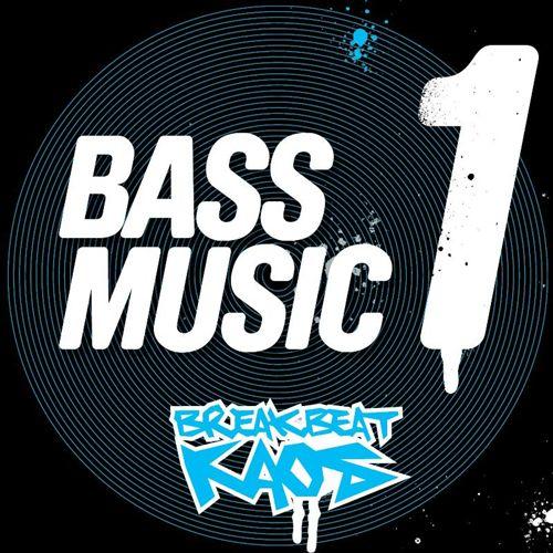 Bass Music 1