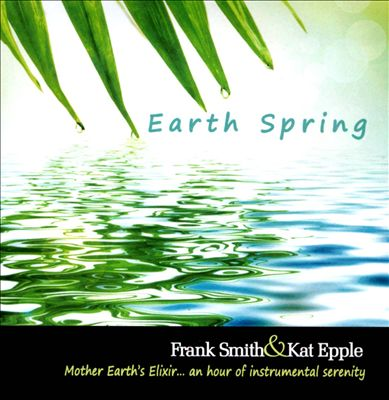 Earth Spring