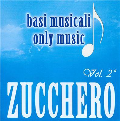 Basi Musicali, Vol. 2