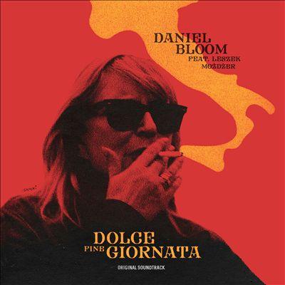 Dolce Fine Giornata [Original Motion Picture Soundtrack]