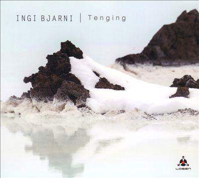 Tenging
