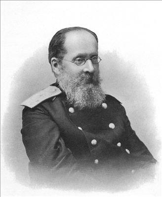 César Cui