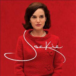 Jackie [Original Motion Picture Soundtrack]
