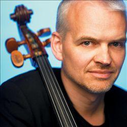 Lars Danielsson