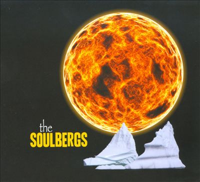 The Soulbergs