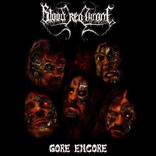 Gore Encore