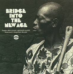 Bridge into the New Age
