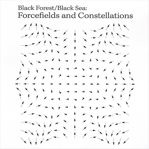 Forcefields and Constellations