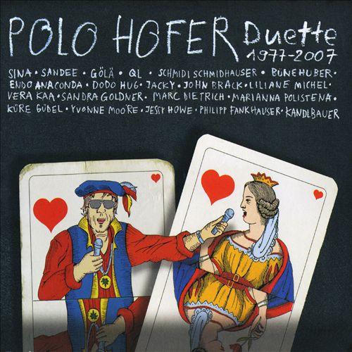 Duette 1977-2007