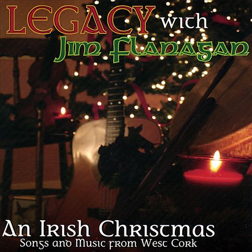 An Irish Christmas: Songs and Music of West Cork