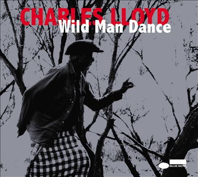Wild Man Dance: Live at Wroclaw Philharmonic, Wroclaw, Poland, November 24, 2013