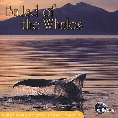Ballad of the Whales