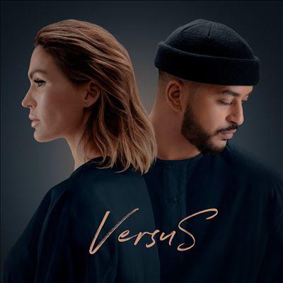 Versus [Single]