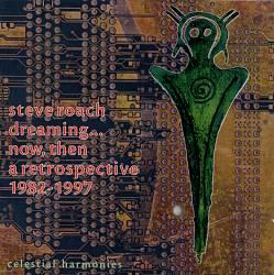 Dreaming...Now, Then: A Retrospective 1982-1997