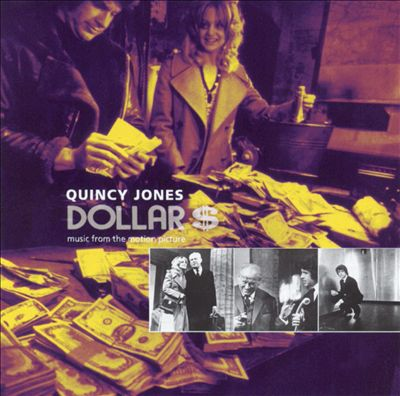 Dollar$ [Original Soundtrack]