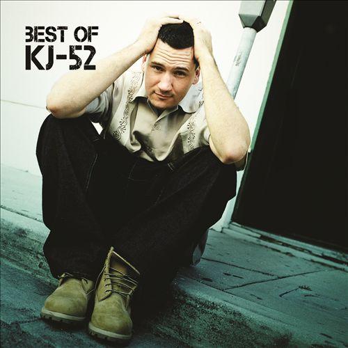 Best of KJ-52