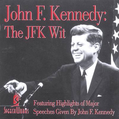 The JFK Wit