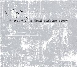 A Dead Sinking Story