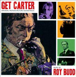 Get Carter [1971] [Original Motion Picture Soundtrack]