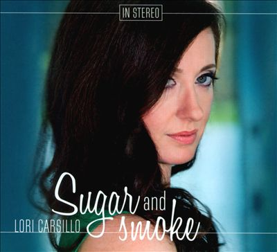 Sugar and Smoke