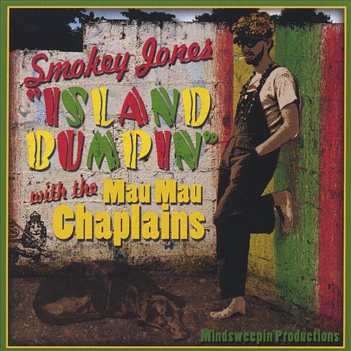 Island Bumpin'