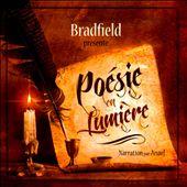 Bradfield: Poésie En Lumière