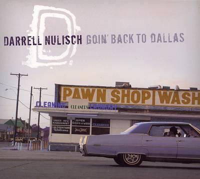 Goin Back to Dallas