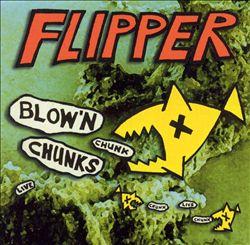 Blow'n Chunks