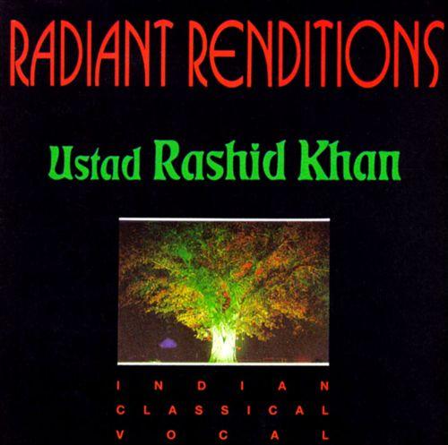 Radiant Renditions