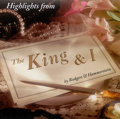 The King & I [Highlights]
