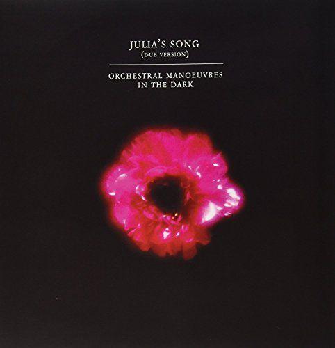 Julia's Song