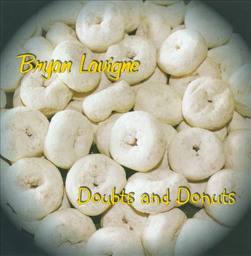 Doubts And Donuts