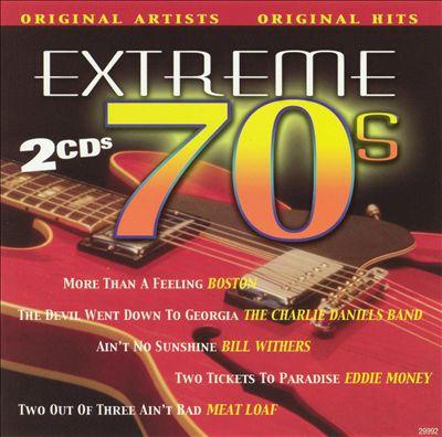 Extreme 70s