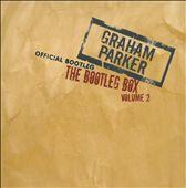 The Bootleg Box, Vol. 2
