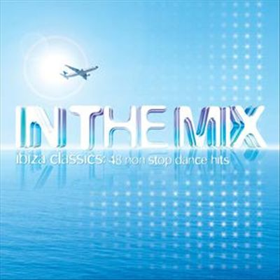 In the Mix: Ibiza Classics