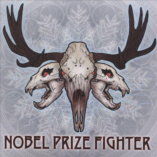 Nobel Prize Fighter