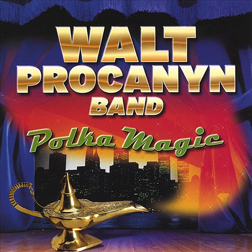 Polka  Magic, New York City