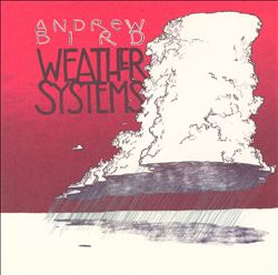 Weather Systems