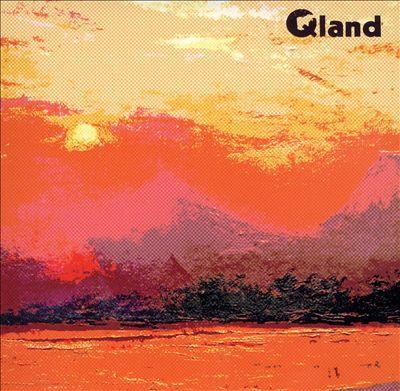 Qland