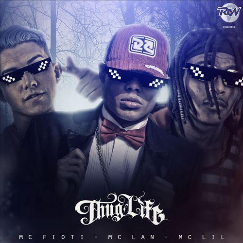 Nois é Thug Life